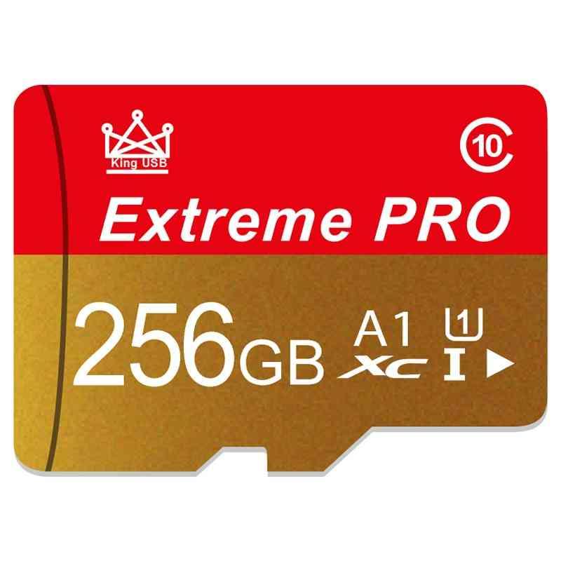Original Micro Sd Card - Memory Card