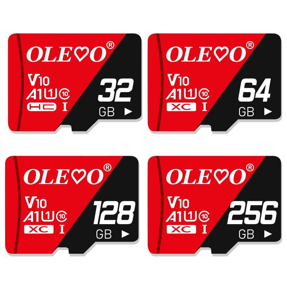 Memory Cards, High Speed Micro Sd Card