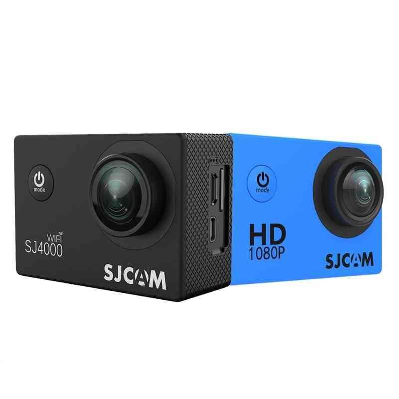 Original Sj4000 Series 1080p Hd 2.0