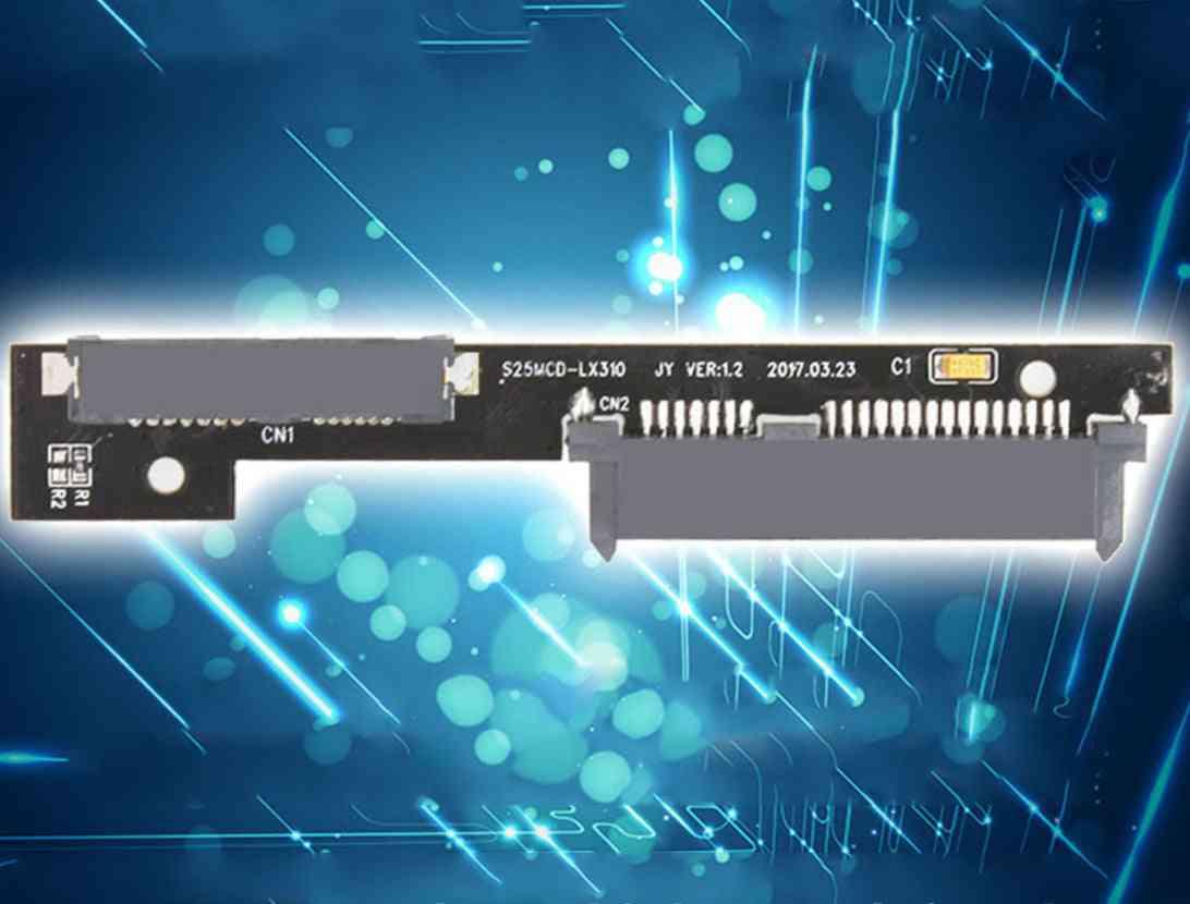Sata3 Pcb Drive Bracket For Lenovo