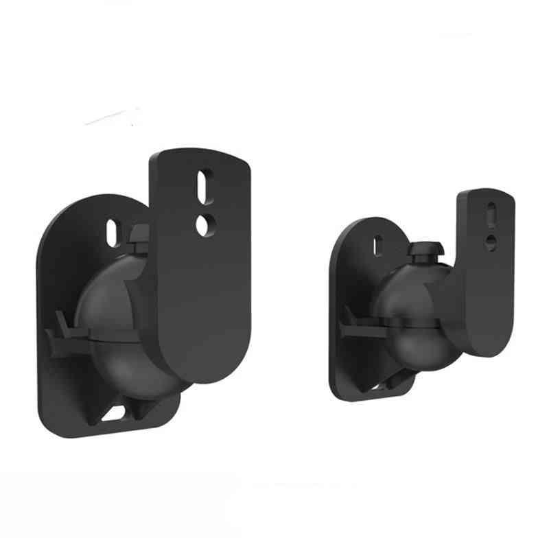 Universal Sound Speaker Wall Mount Bracket