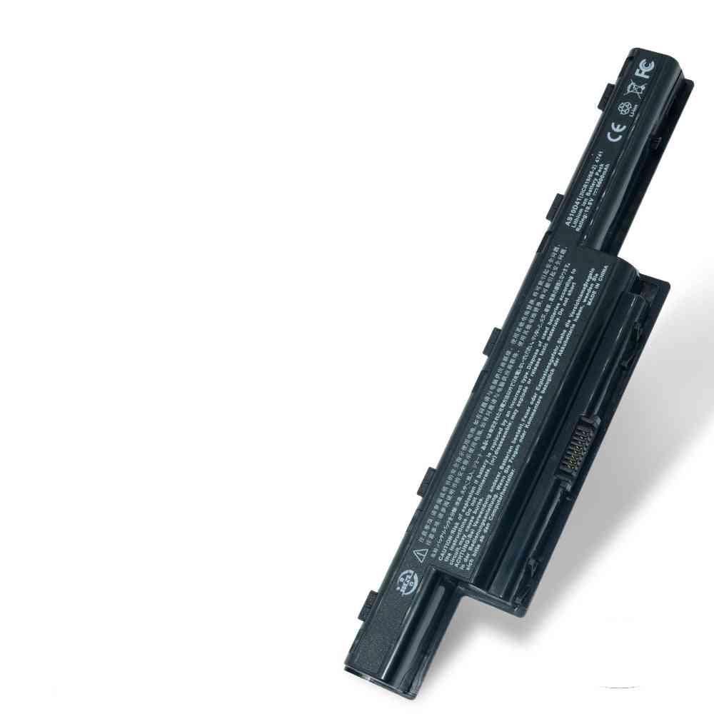 Laptop  Battery For Acer Aspire V3
