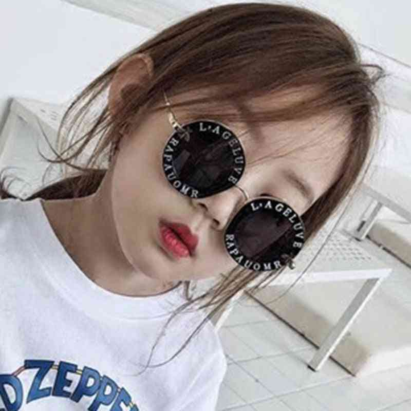 Luxury Vintage Steampunk  Bee Kids Sunglasses