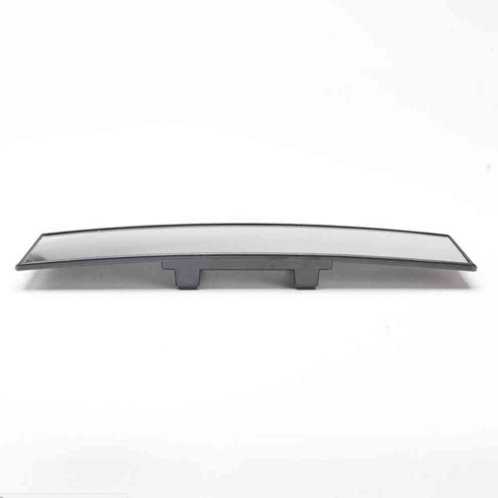 Panoramic Wide Angle Auto Rear View Mirror