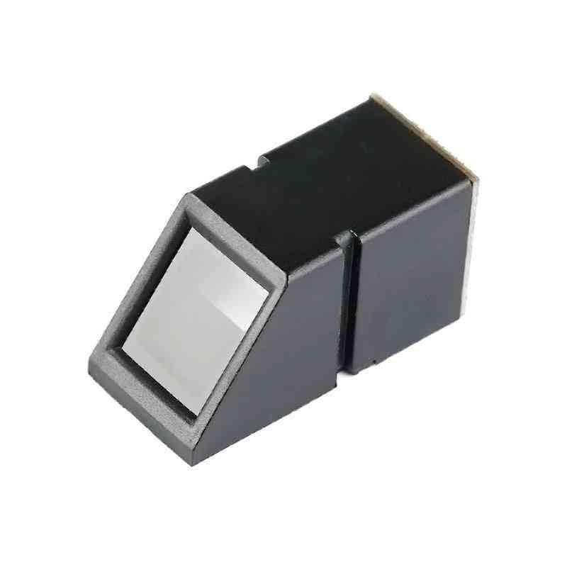 As608- Fingerprint Reader, Optical Module Sensor