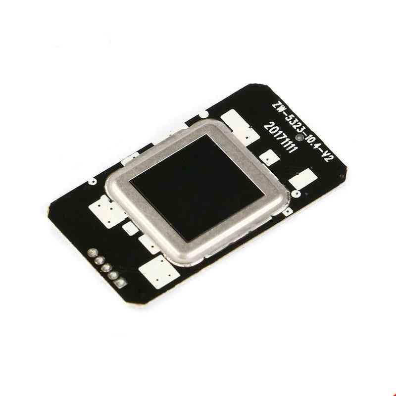 Fpc1020a- Capacitive Fingerprint Identification, Semiconductor Sensor Module