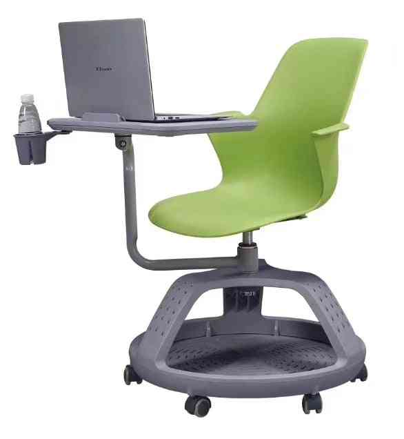 School Table And Chair For Training Steelcase