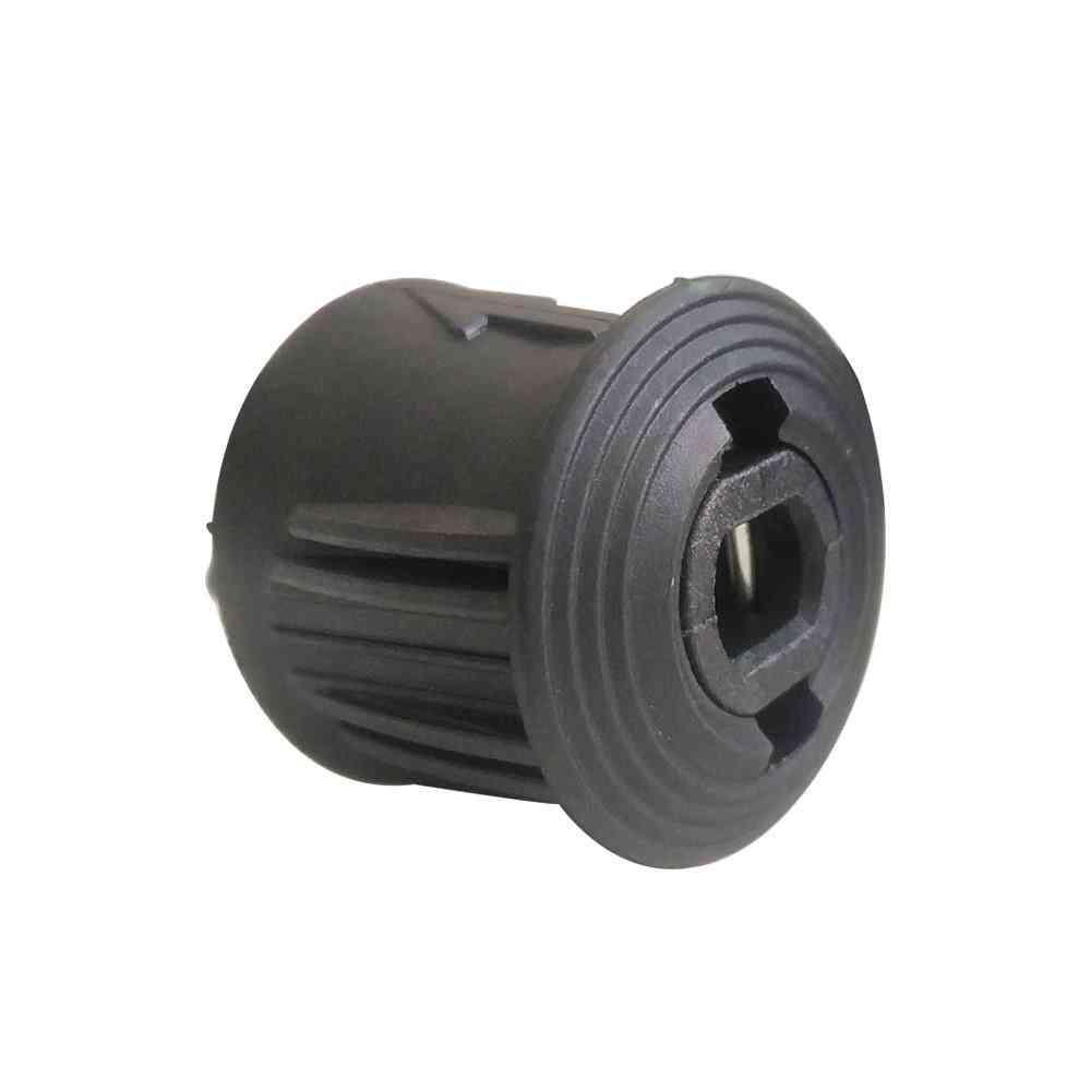 High Pressure Washer Outlet Hose Adaptor Transfer To Nilfisk Karcher Hose Connecter Spray