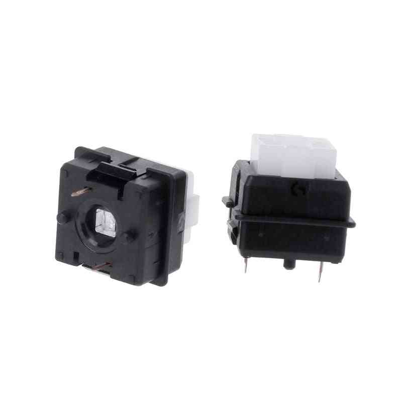 Original Romer-g Switch Omron Axis For Rgb Axis Keyboard