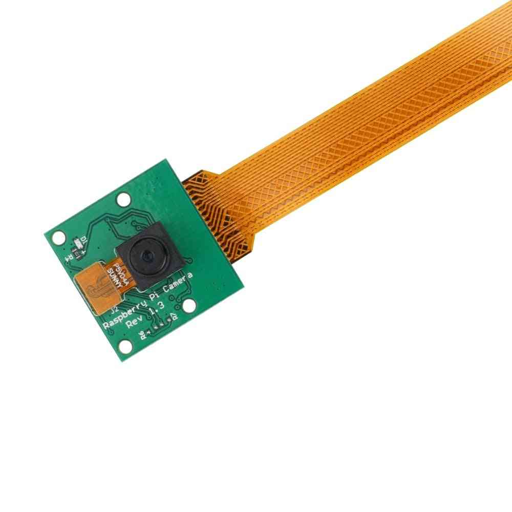 Raspberry 5mp Webcam Rpi Zero Camera Module