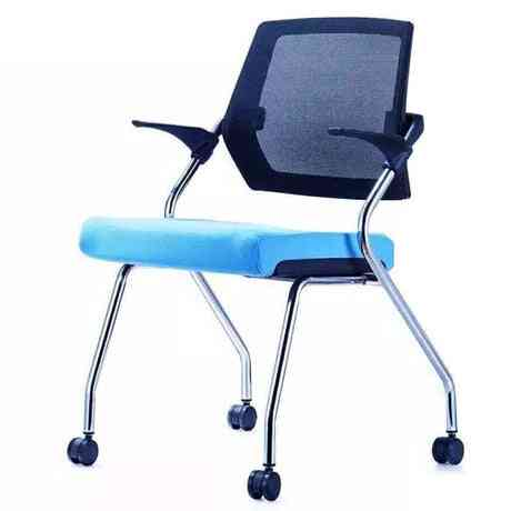 Conference/commercial /office Furniture Mesh Swivel Office Chair