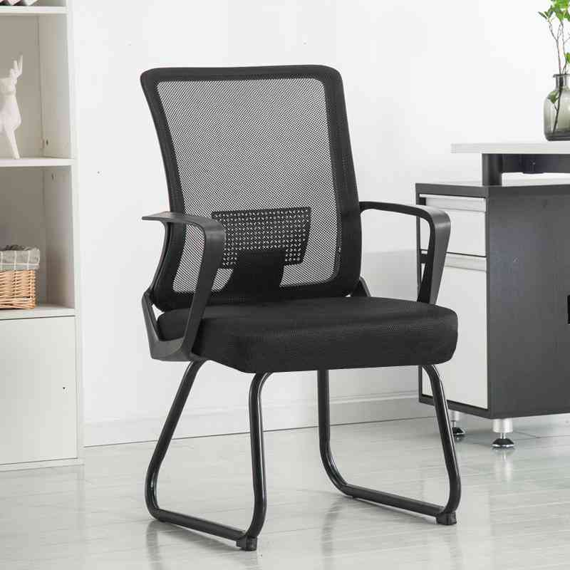 Computer Desk/chair Fabric Home Office Task, Suitable For Computer Working/meeting