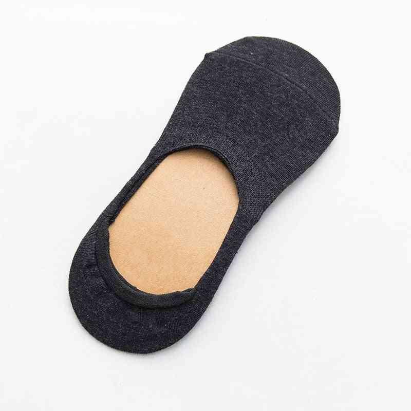 Non-slip Spring/summer Fashion Socks
