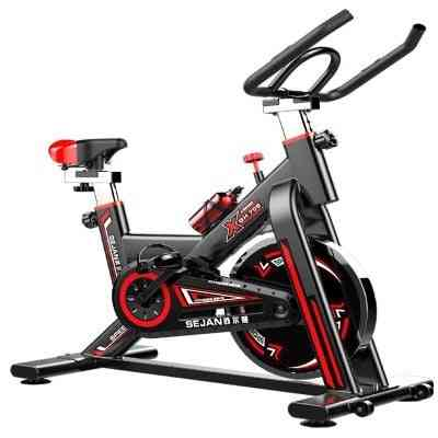 Indoor Cycling Bikes 250kg Load - Home Exercise Weight Loss