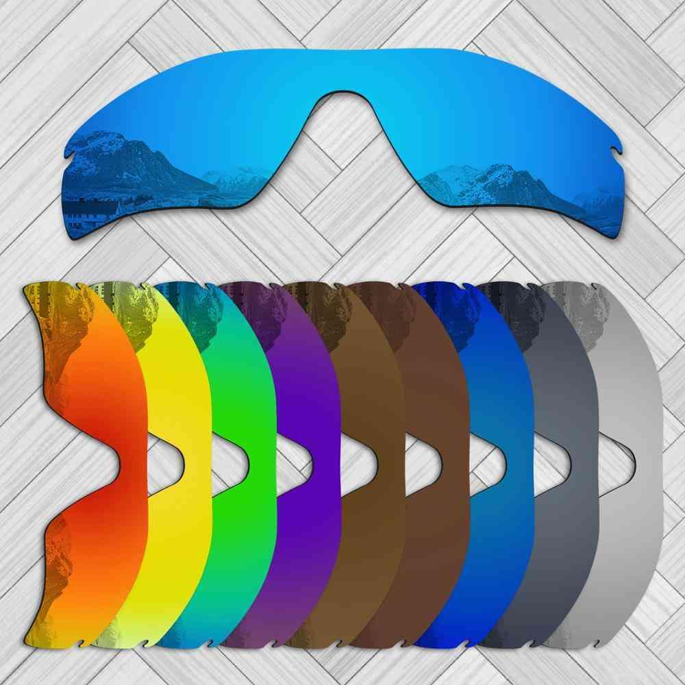 E.o.s 20+ Options Lens Replacement For Oakley Radar Path Sunglass