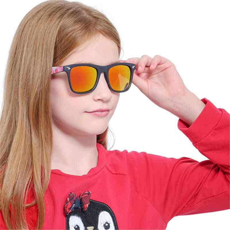 Cool Baby Boy & Sunglasses, Sun Glasses