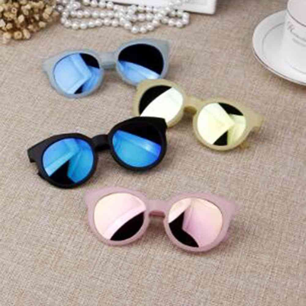 New's Sunglasses, Shades Bright Lenses Protection Goggles
