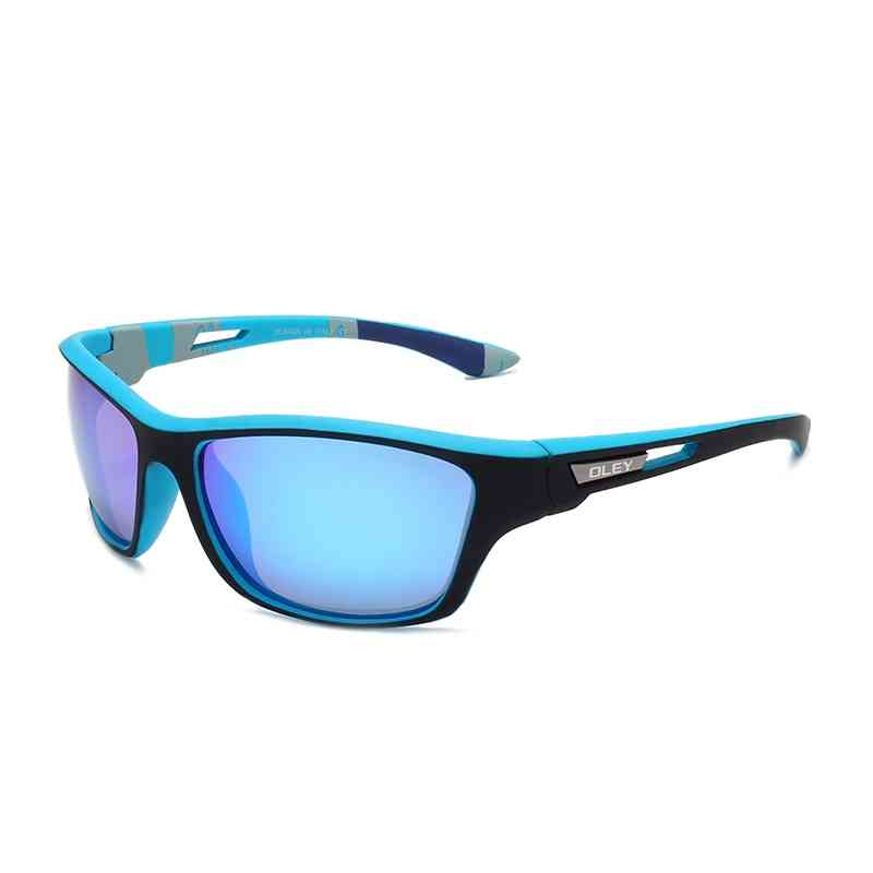 Outdoor Sports- Polarized Driving, Shades Sunglasses
