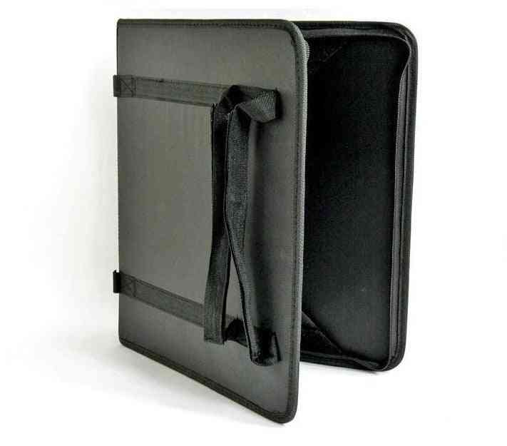 Portable Car Laptop Holder, Computer Desk Mount Grocery Bags