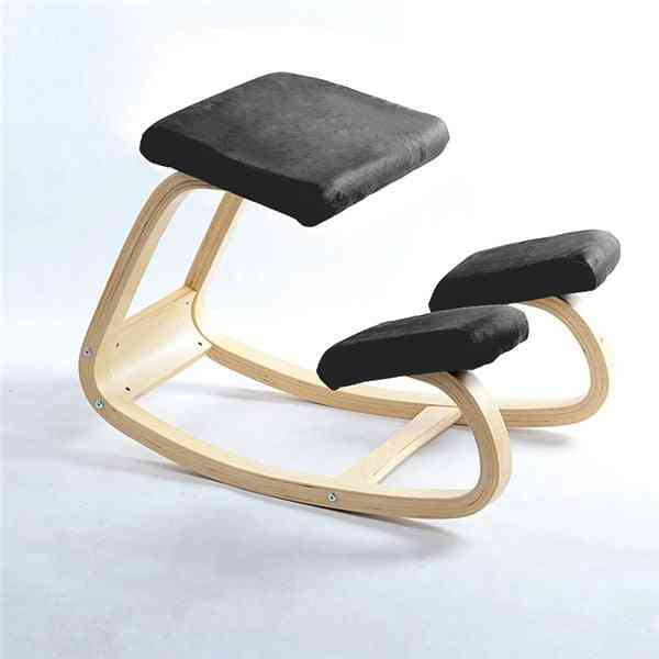 Kneeling Chair Stool, Computer Posture, Design Chair For Home ,office