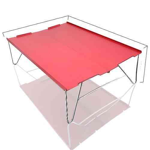 Camping Portable Table
