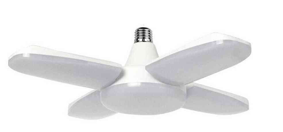 Super Bright Deform-able Led Ceiling Lamp For Home/office/basement