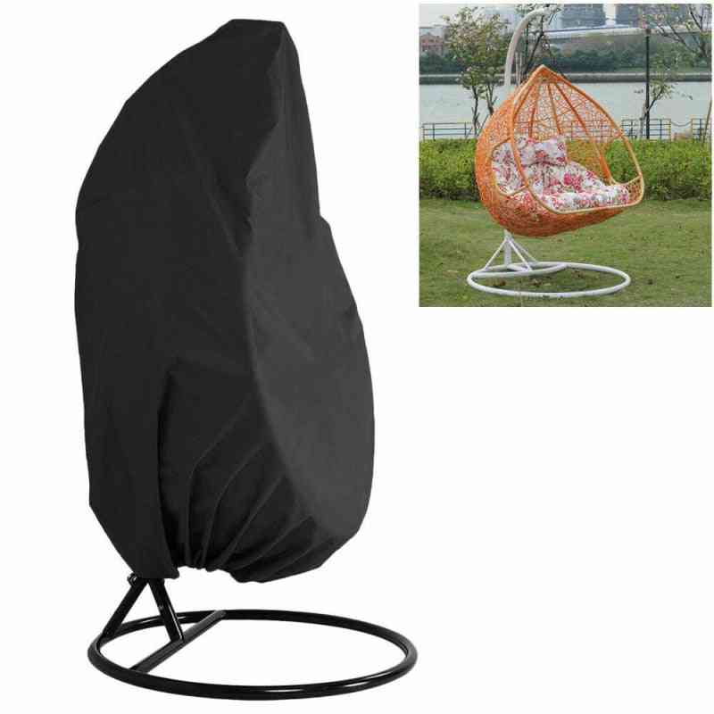 Garden Hanging Swing Chair Protection Universal Cover