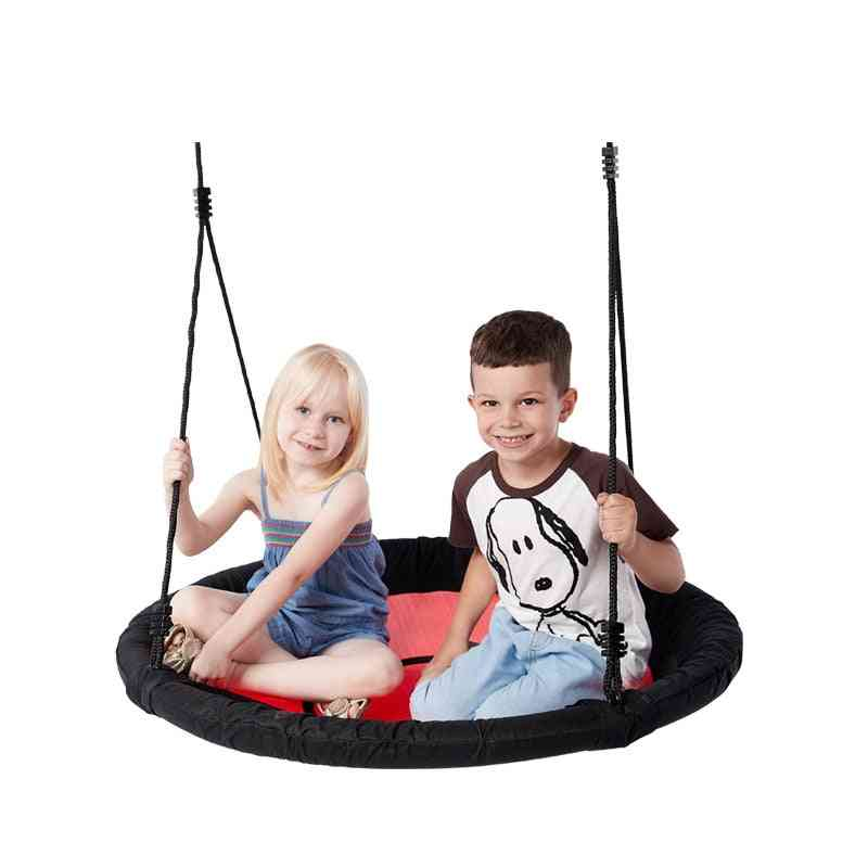 Oxford Cloth Swing- Outdoor Entertainment Toy