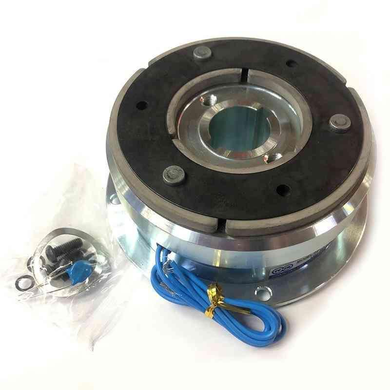 Qian Dai Electromagnetic Clutch Brake Bearing
