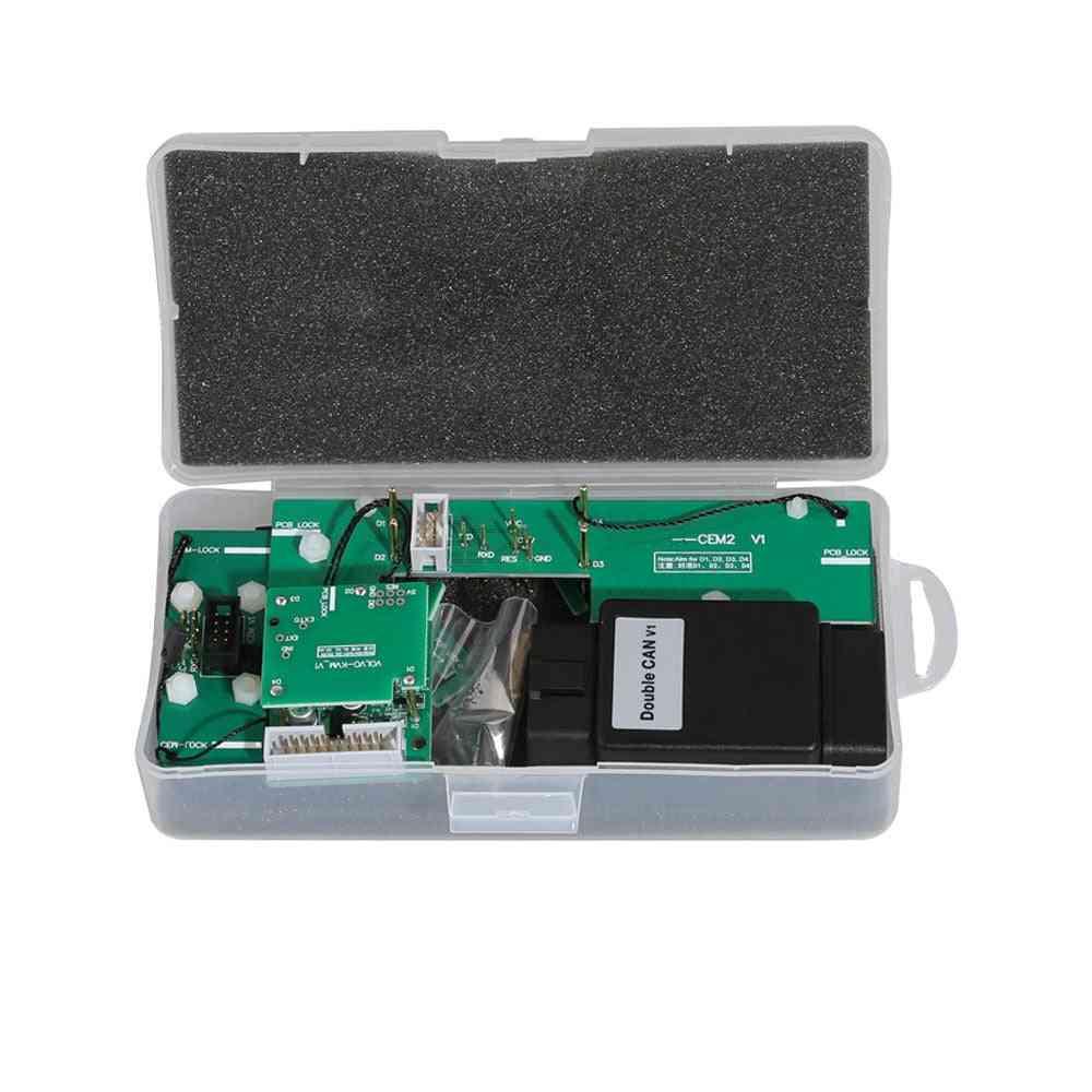 Mini Acdp Module12 For Car Key Programming