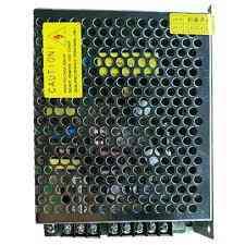 Ultraviolet Spectrophotometer Deuterium Lamp And Power Supply