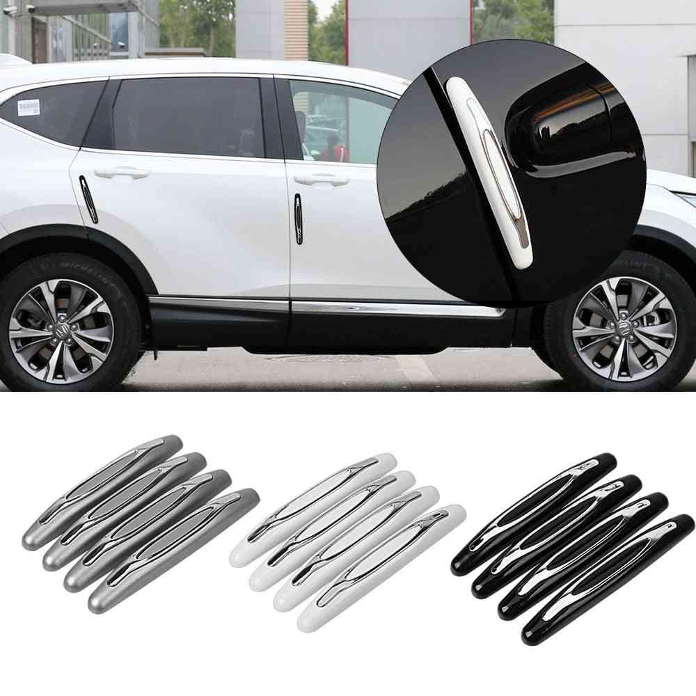 Car Anti-collision Strip / Door Guard Protector/edge Sticker