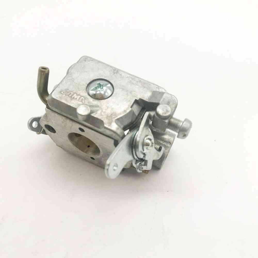 Carburetor C1q El36 C1q-el36d For Stihl Husqvarna Trimmer Engine Parts Carb