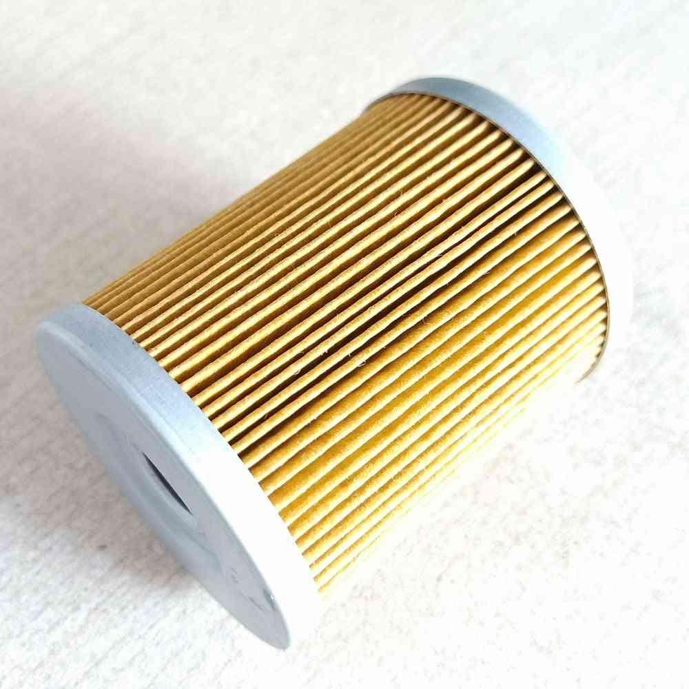 Cfmoto 0800-011300 Oil Filter