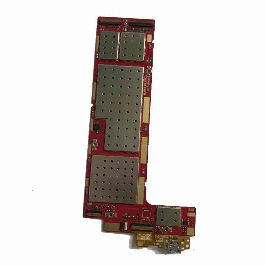 Motherboard Working Mainboard  For Lenovo Yoga Tablet