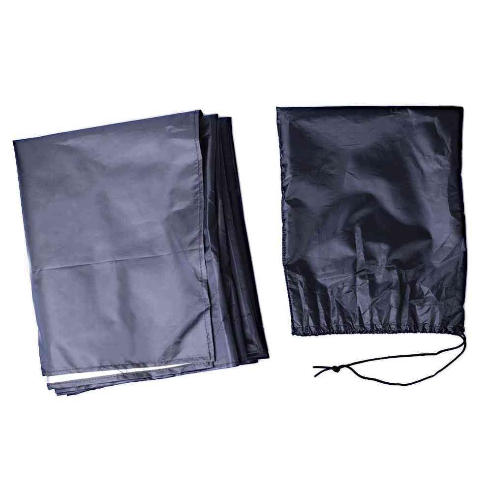 Car Front Windscreen, Snow-ice Shield Cover, Windshield Sunshade Protector
