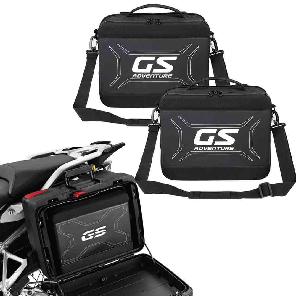 Inner Tool Box Saddle Bag, Vario Cases Bags
