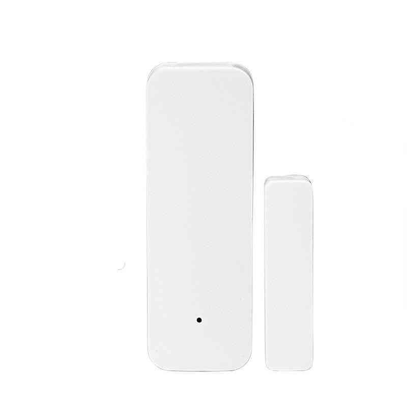 Home Smart Spot Wifi, Door Sensor, Open/ Closed Detectors, Alert Security Alarm System