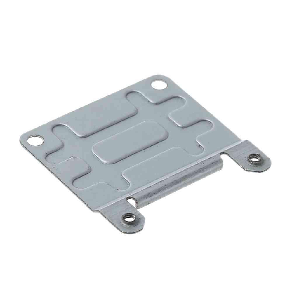 Mini Metal Pcie Pci-e Half To Full Size Extension Card Wireless