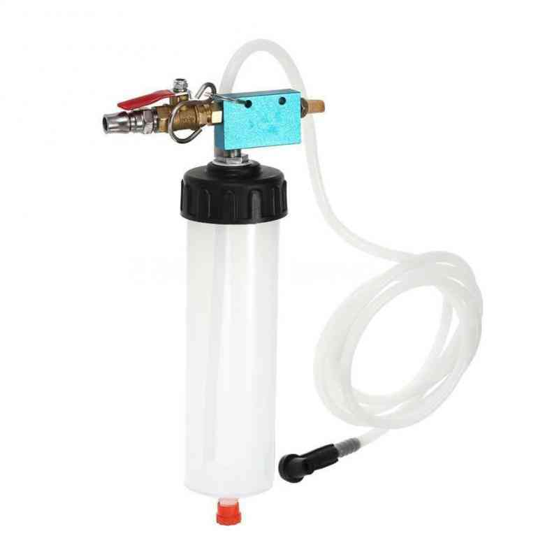 Car Brake Fluid Oil Change Tool