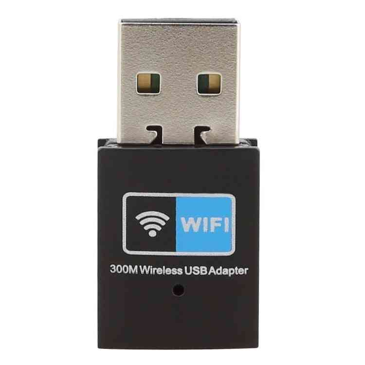 300mbps Usb Wifi Adapter
