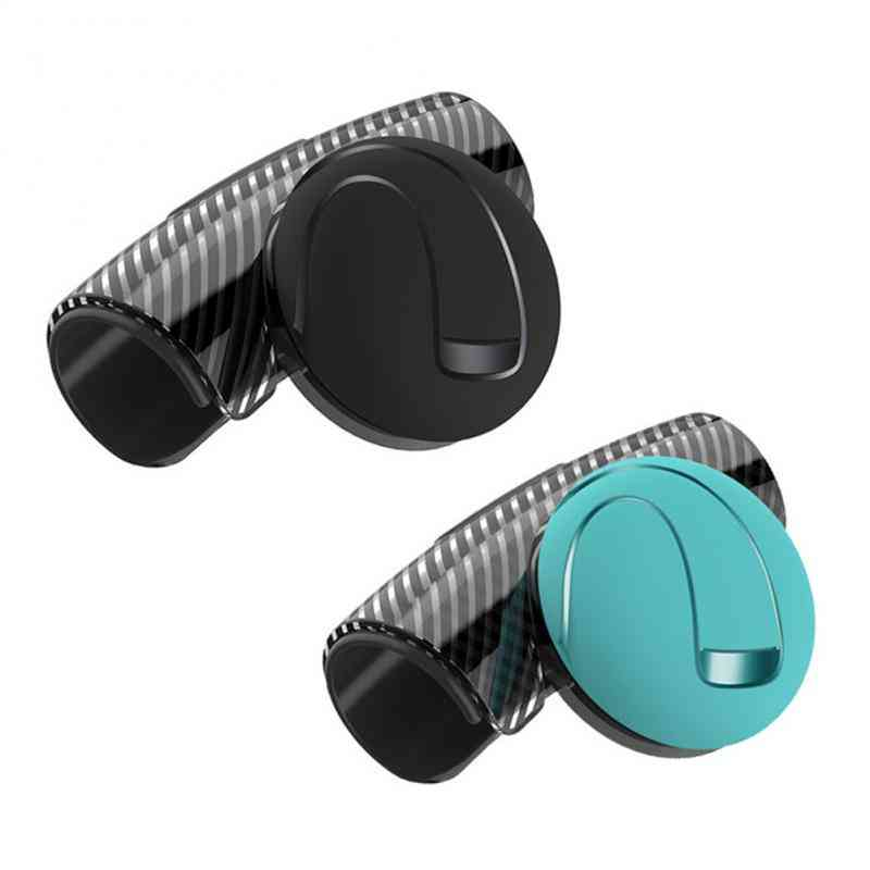 Universal Design Car Steering Wheel Booster Ball