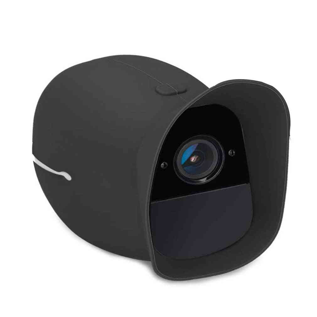 Hd Wireless- Uv Surveillance, Housing Camera, Case Cover