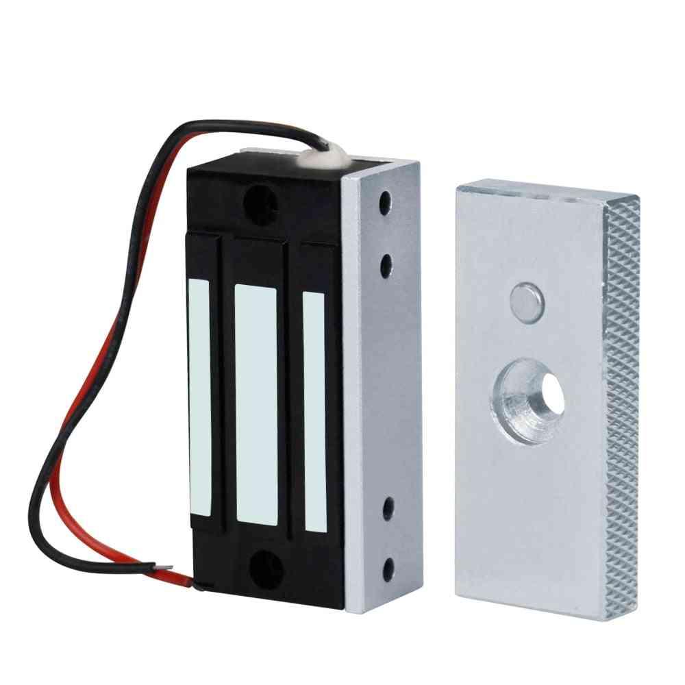 Electronic Magnetic Mini Door Locks