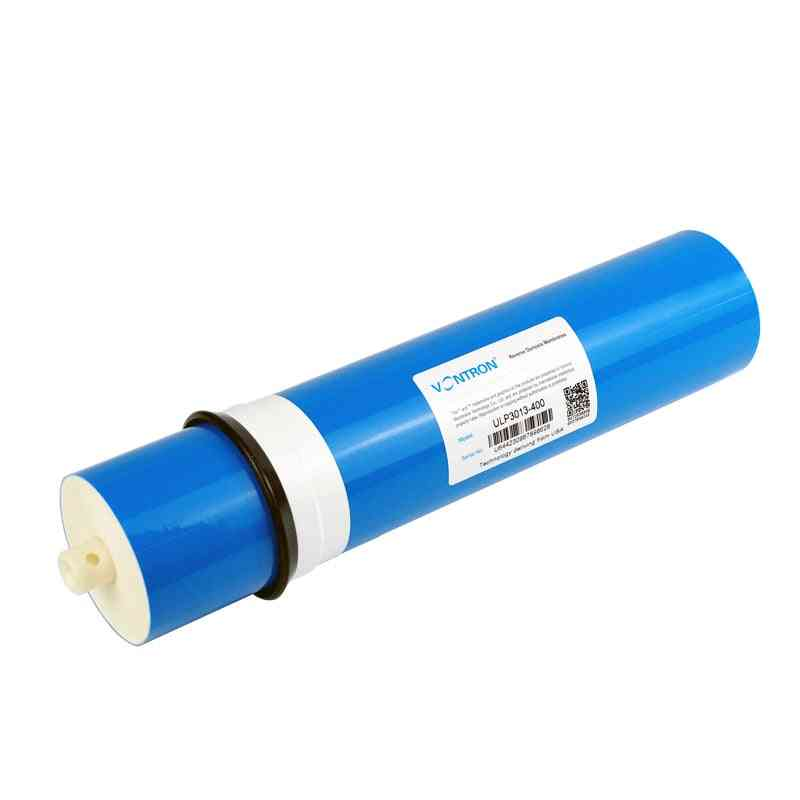 Ro Membrane Ulp3013 Water Purifier For Drinking