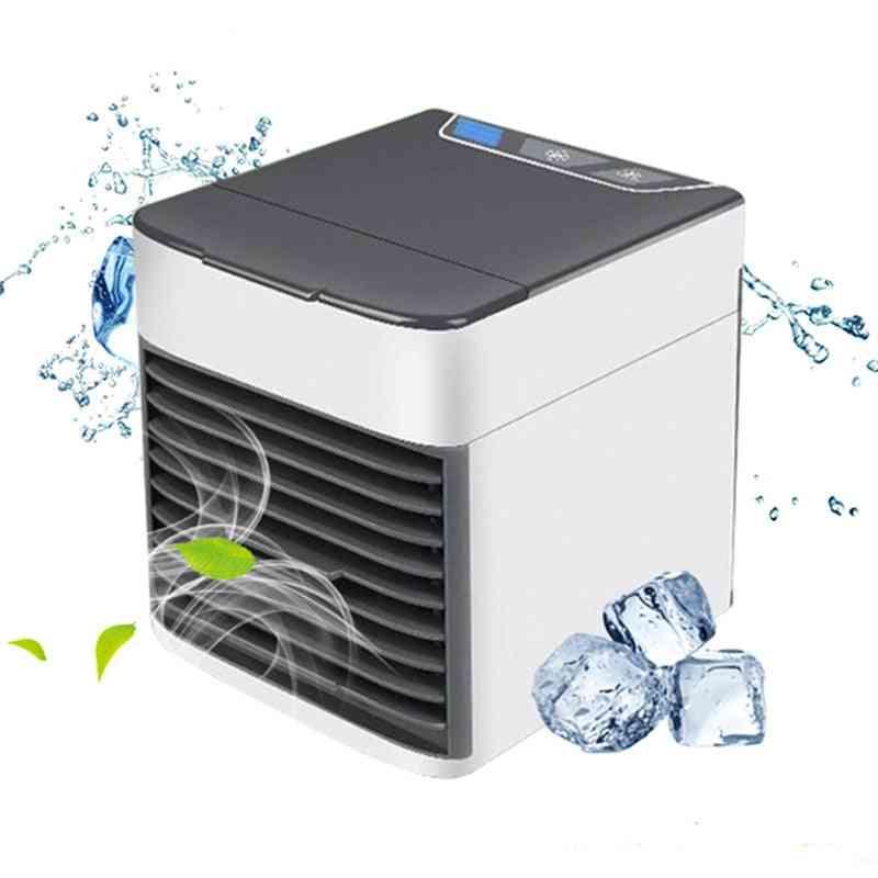 Household Mini Air Conditioner