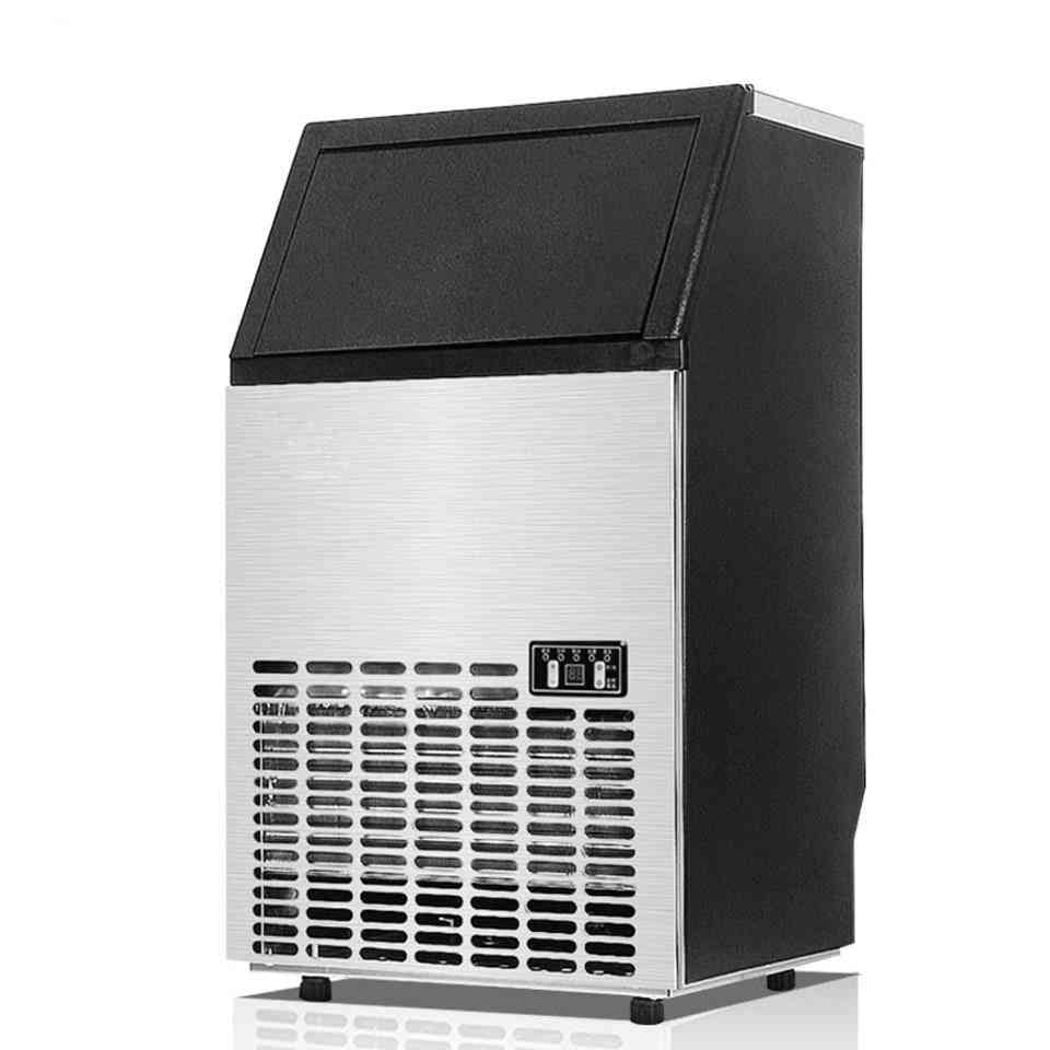 Electric Automatic Ice Maker