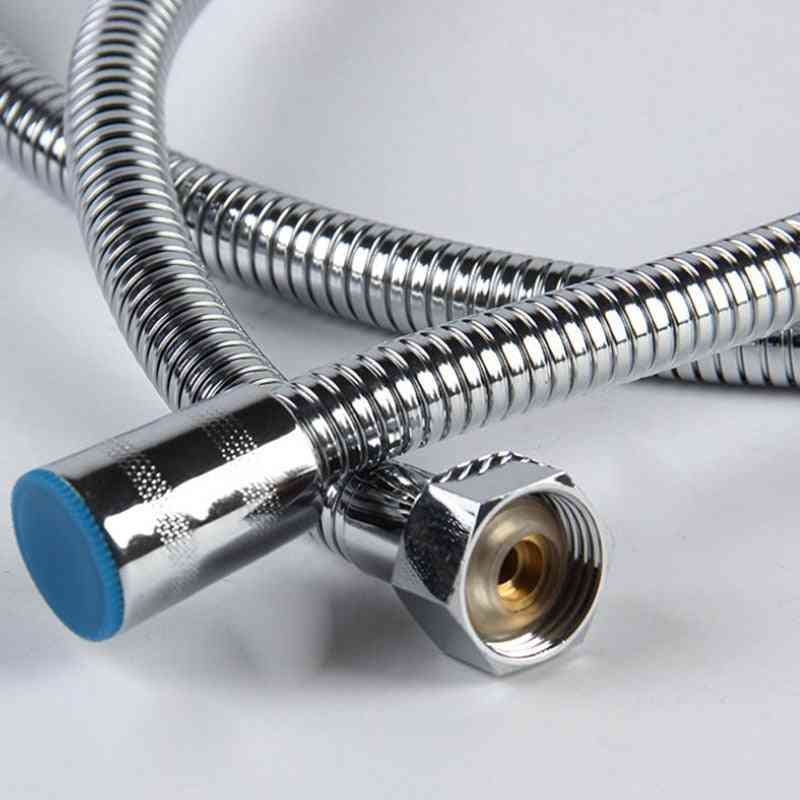 Shower Hose Pipes - Bathroom Fittings Accessories