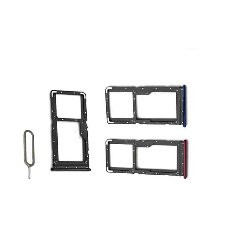 Micro Sd Card Tray Holder - Adapter For Xiaomi / Note 7