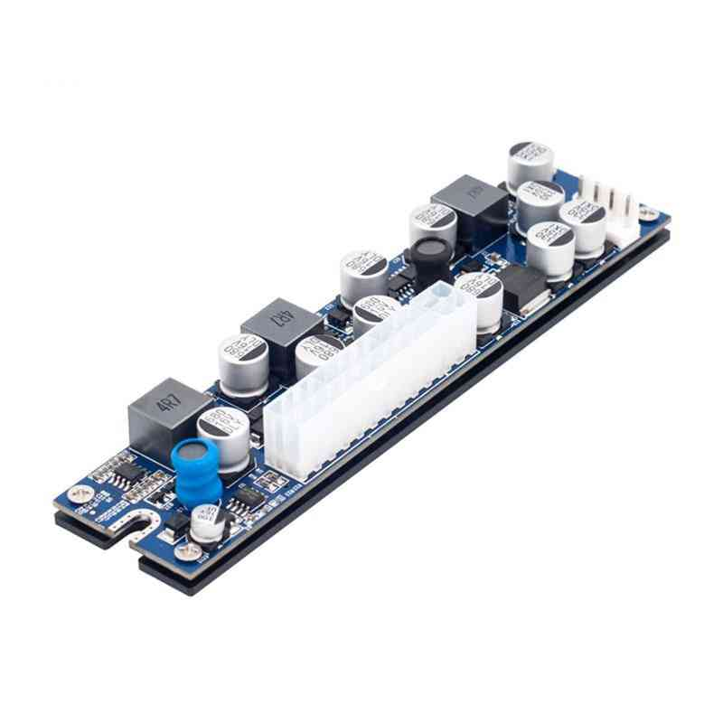 Power Supply Modular For Computer